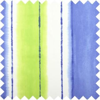 Prestigious Textiles Hacienda Pasha Fabric Collection 5777/707