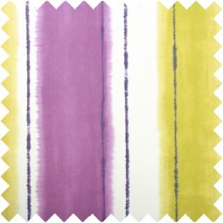 Prestigious Textiles Hacienda Pasha Fabric Collection 5777/998