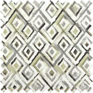 Prestigious Textiles Hacienda Sirocco Fabric Collection 5781/144