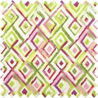Prestigious Textiles Hacienda Sirocco Fabric Collection 5781/296