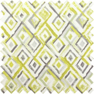 Prestigious Textiles Hacienda Sirocco Fabric Collection 5781/576