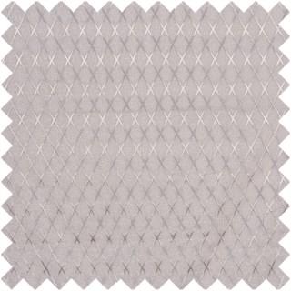 Prestigious Textiles Aquarius Fabric 3656/384