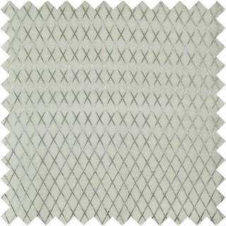 Prestigious Textiles Aquarius Fabric 3656/934