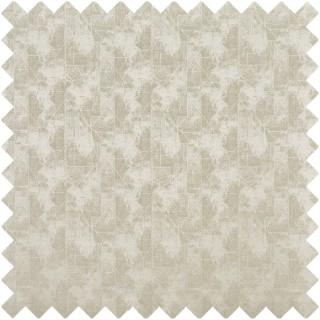 Prestigious Textiles Haze Fabric 3657/076