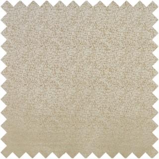 Prestigious Textiles Lyra Fabric 3658/070