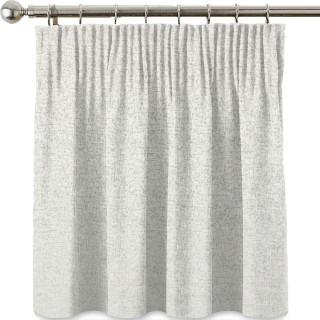 Prestigious Textiles Lyra Fabric 3658/076