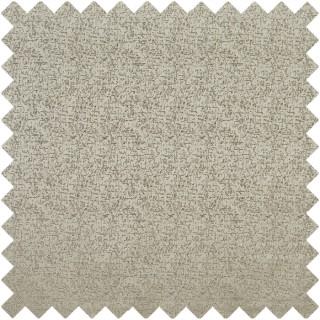 Prestigious Textiles Lyra Fabric 3658/108