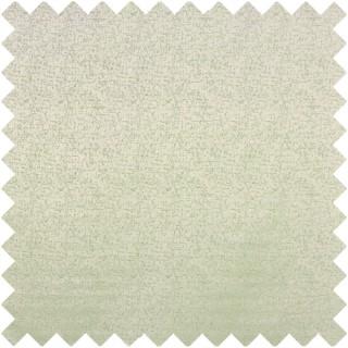 Prestigious Textiles Lyra Fabric 3658/281