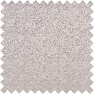 Prestigious Textiles Lyra Fabric 3658/384