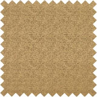 Prestigious Textiles Lyra Fabric 3658/537