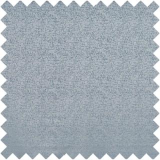 Prestigious Textiles Lyra Fabric 3658/738