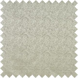 Prestigious Textiles Lyra Fabric 3658/934