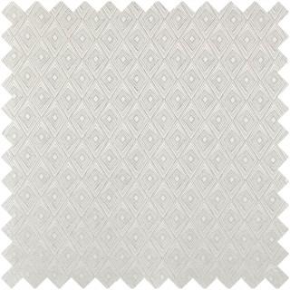 Prestigious Textiles Neptune Fabric 3659/076