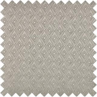 Prestigious Textiles Neptune Fabric 3659/108