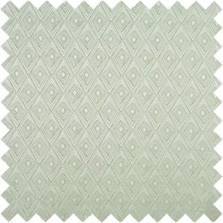 Prestigious Textiles Neptune Fabric 3659/281