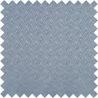 Prestigious Textiles Neptune Fabric 3659/738