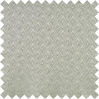 Prestigious Textiles Neptune Fabric 3659/934