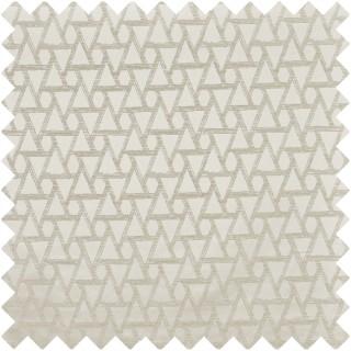 Prestigious Textiles Opus Fabric 3660/076