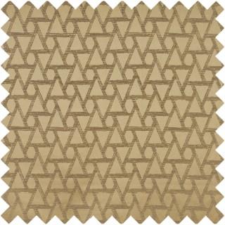 Prestigious Textiles Opus Fabric 3660/537