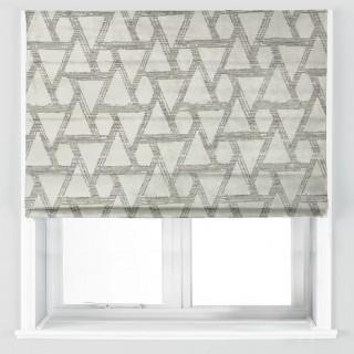 Prestigious Textiles Opus Fabric 3660/934