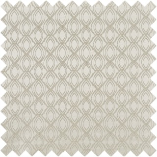 Prestigious Textiles Saturn Fabric 3661/076