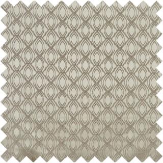 Prestigious Textiles Saturn Fabric 3661/108