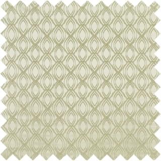 Prestigious Textiles Saturn Fabric 3661/281