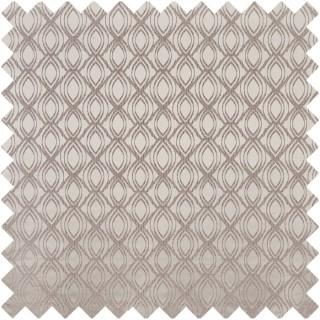 Prestigious Textiles Saturn Fabric 3661/384