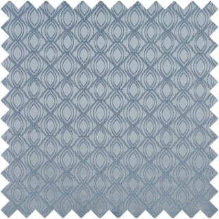 Prestigious Textiles Saturn Fabric 3661/738