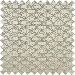 Prestigious Textiles Saturn Fabric 3661/934