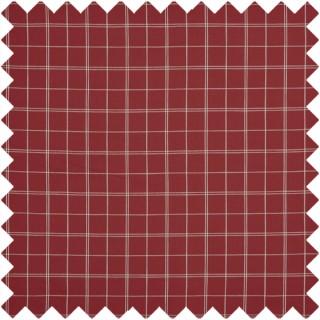 Boston Fabric 3814/302 by Prestigious Textiles