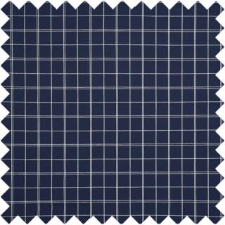 Boston Fabric 3814/706 by Prestigious Textiles