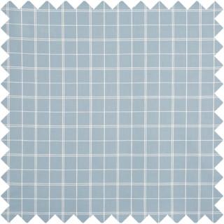 Boston Fabric 3814/707 by Prestigious Textiles