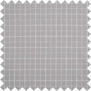 Boston Fabric 3814/909 by Prestigious Textiles