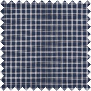 Bridgehampton Fabric 3815/706 by Prestigious Textiles