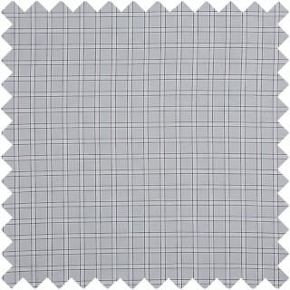 Bridgehampton Fabric 3815/714 by Prestigious Textiles