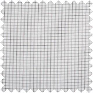Brunswick Fabric 3816/220 by Prestigious Textiles