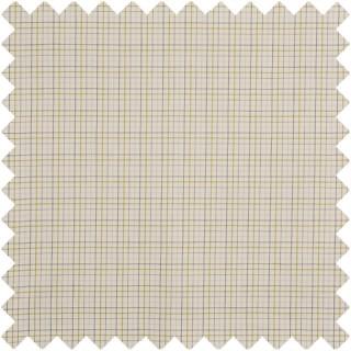 Brunswick Fabric 3816/606 by Prestigious Textiles