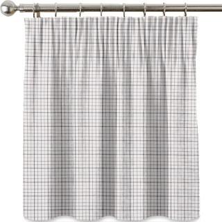 Brunswick Fabric 3816/669 by Prestigious Textiles