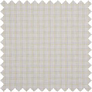 Brunswick Fabric 3816/811 by Prestigious Textiles