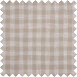 Portland Fabric 3817/045 by Prestigious Textiles