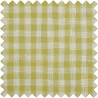 Portland Fabric 3817/524 by Prestigious Textiles
