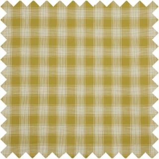 Portland Fabric 3817/811 by Prestigious Textiles