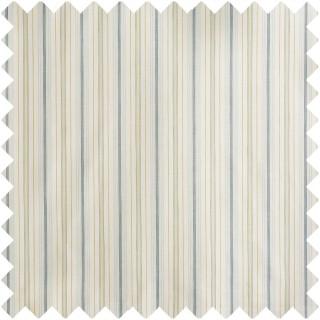 Ridgewood Fabric 3818/606 by Prestigious Textiles