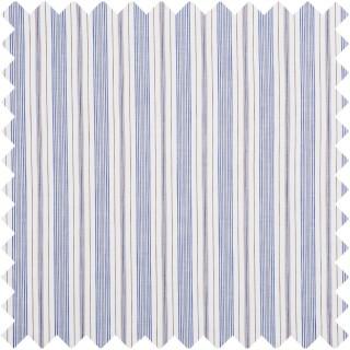 Ridgewood Fabric 3818/669 by Prestigious Textiles