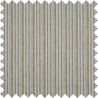 Huntington Fabric 3820/220 by Prestigious Textiles