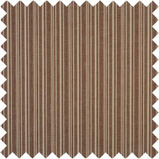 Huntington Fabric 3820/331 by Prestigious Textiles
