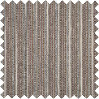 Huntington Fabric 3820/669 by Prestigious Textiles