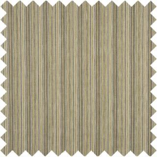Huntington Fabric 3820/811 by Prestigious Textiles