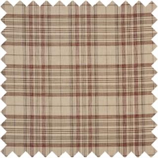 Washington Fabric 3821/331 by Prestigious Textiles